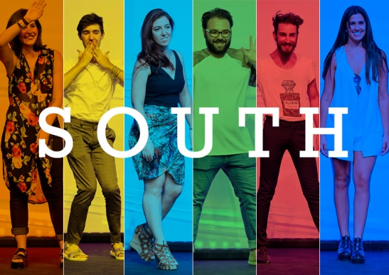 south2015