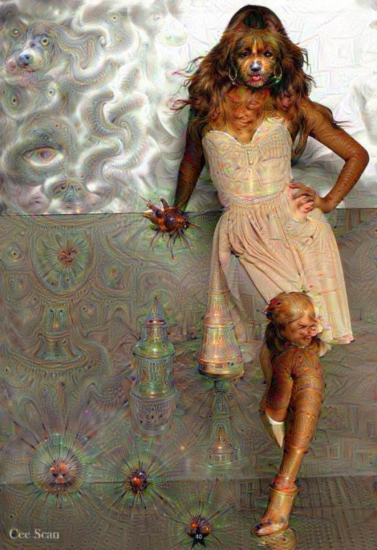 GoogleDeepDream_02