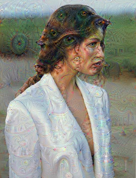 GoogleDeepDream_04