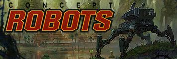robots_button_bottom