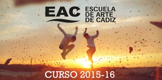 COMIENZO_CURSO_15-16