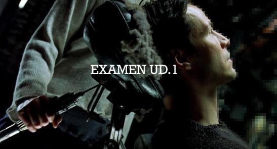 examen_matrix