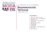 GuiaDocenteRepVect1Moda15_!6