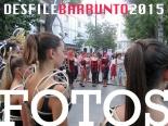 PORTADAFOTOSBARRUNTO2015