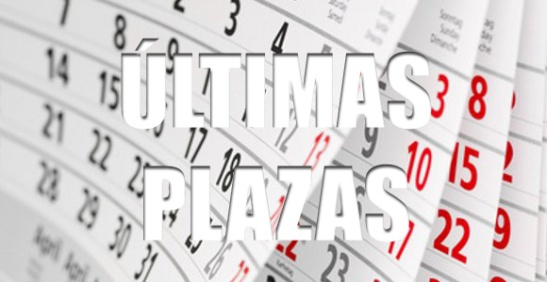 ultimas plazas_EAC_15-16