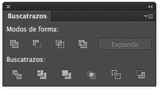 buscatrazos_pixelnomicon