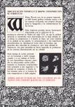 "Rafa ""Libro antiguo"""