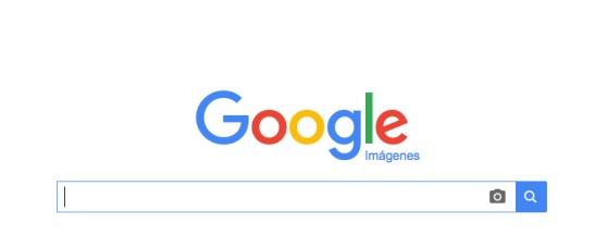 BancosImagen_google