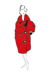figurin 3