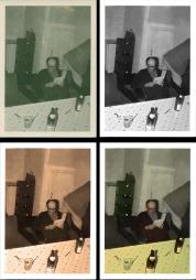 retoque_pixelnomicon_02