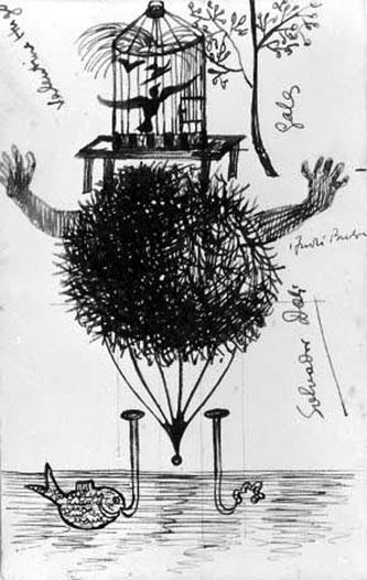 01-09-dali-gala-breton-vhugo-1928