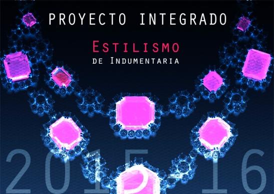 proyectoblog
