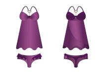 Marta. Ornamentación Textil