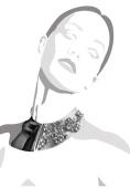 ilustracion de moda 2