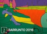 barrunto16_1