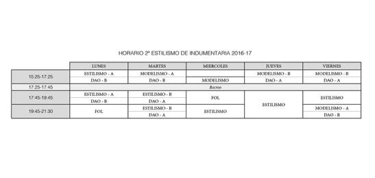 horariox2estilismo16-17