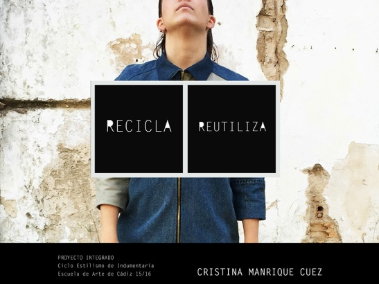 cristinamanrique_recicla_proyectoestilismo_eacadiz15-16-1