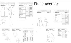 cristinamanrique_recicla_proyectoestilismo_eacadiz15-16-16