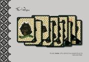 pixelnomicon_baraja15-16_dina_06-6