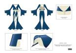 diseñolibreflamenca-IMW