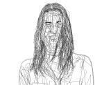 pixelnomicon_autoest16-17_lorena3