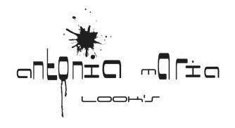 Antonia: Logo