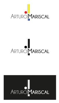 Arturo: Logo