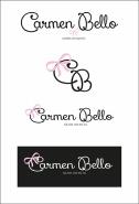 Carmen: Logo