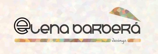Elena: Logo