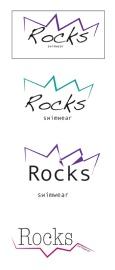 Luna: Desarrollo del logo