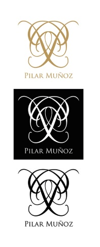 Pilar: Logo
