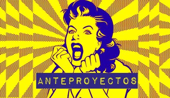 anteproyectos2017