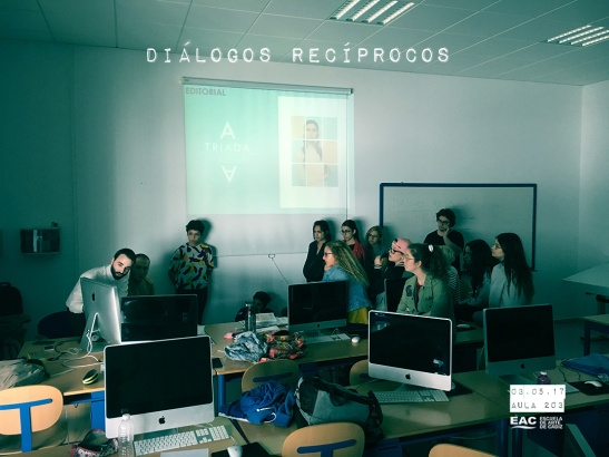 dialogosreciprocos_00