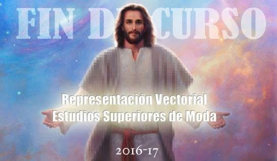 Findecurso16-17_RV