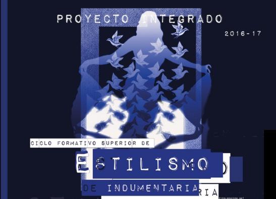 PortadaProyectoEstilismo16-17