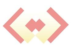 Alfaro Guadalupe logos cs6
