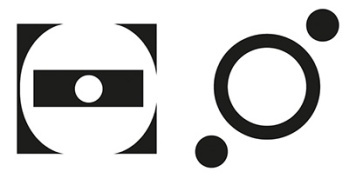 Logos Jessica Hidalgo Sánchez
