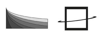 LogosGonzalo