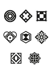 Manu_pictogramas_pixelnomicon17