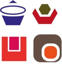 logos macinco