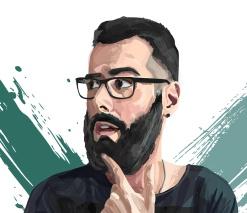 pepe03_pixelnomicon17-18