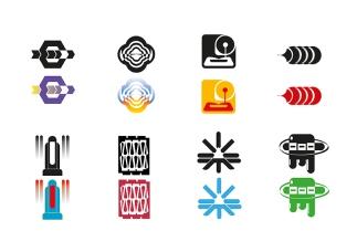 LogotiposCS6