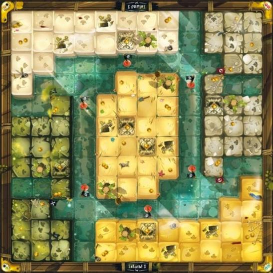mapa-isla-1