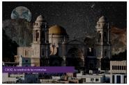 Abi_cadizfake_pixelnomicon17-18