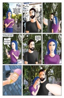 alejandro_comicadiz17-18_pixelnomicon