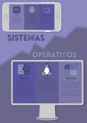 Infografía_SO