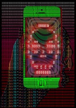 antonio_binario17-18_pixelnomicon