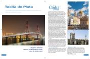 Revista medios.indd