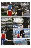 david_comicadiz17-18_pixelnomicon
