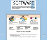 infografia software-final